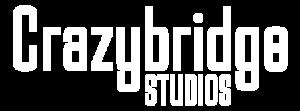 crazybridge_logo_450-white