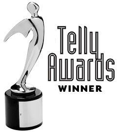 telly-awards-winner-silver